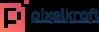 PixelKraft